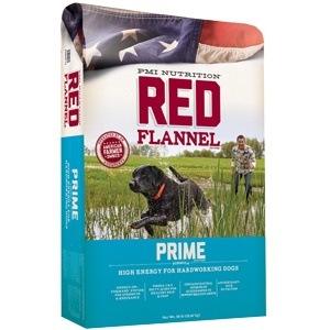 RedFlannelPrime