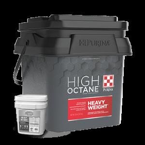 Purina High Octane Heavyweight