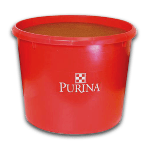 Wind and Rain® Mineral Tubs