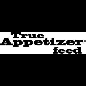 True Appetizer Feed