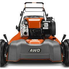 Outdoor Power Equipment Husqvana Self-propelled Mowers
